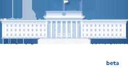 Правительство Кыргызской Республики