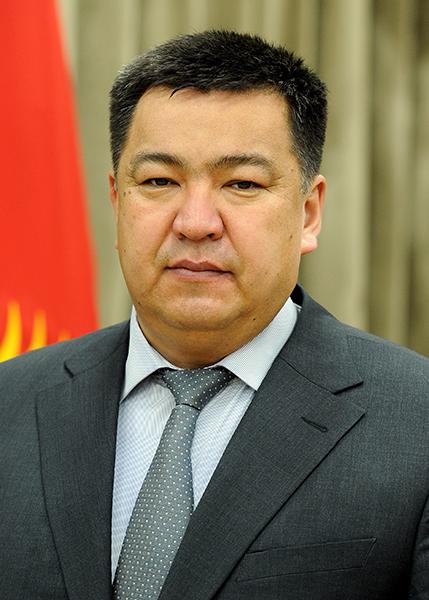 murashev