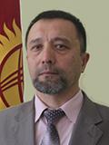 sabirov_shuhrat