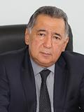 Saliev_bahtiar_m