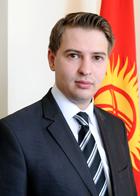 НОВИКОВ Артем Эдуардович