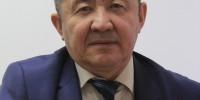 sultan_jumagulov
