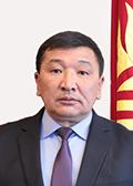 murataliev_marat_m