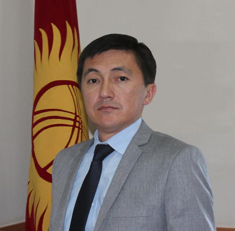 jumakanov